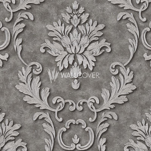 324225 Luxury Wallpaper Architects-Paper