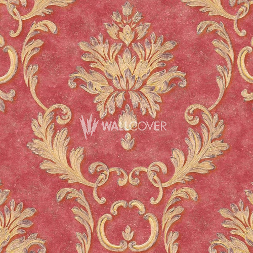 324226 Luxury Wallpaper Architects-Paper