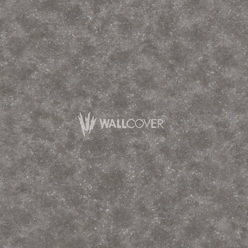 324234 Luxury Wallpaper Architects-Paper