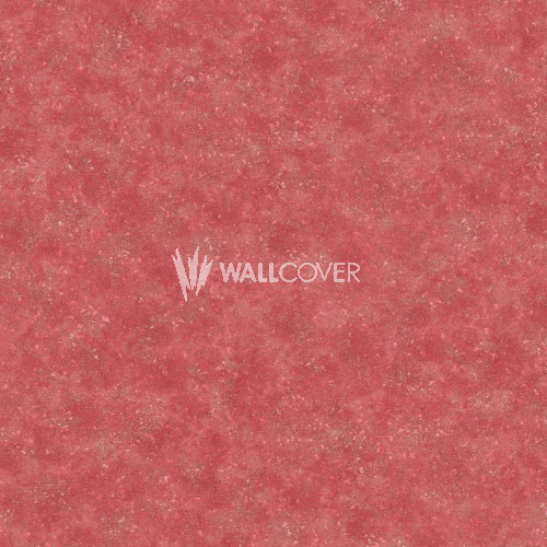 324235 Luxury Wallpaper Architects-Paper