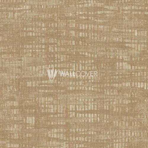 327351 Revival livingwalls