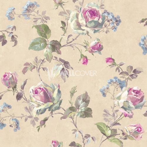 328546 Savannah Rasch-Textil