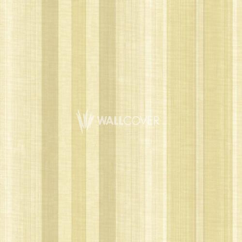 328638 Savannah Rasch-Textil