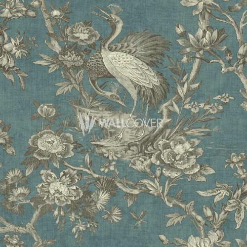 328706 Savannah Rasch-Textil
