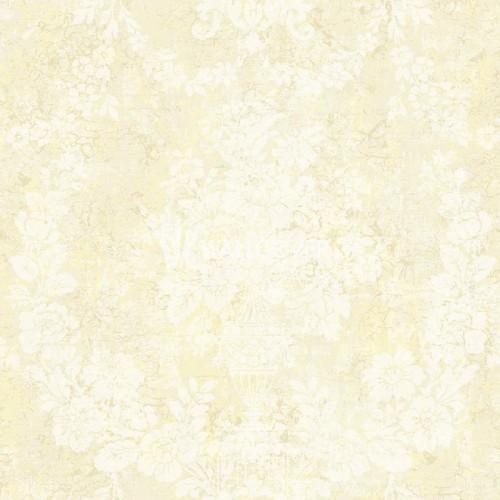 328836 Savannah Rasch-Textil