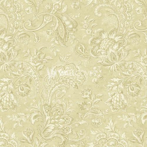 328928 Savannah Rasch-Textil