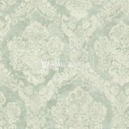 328997 Savannah Rasch-Textil