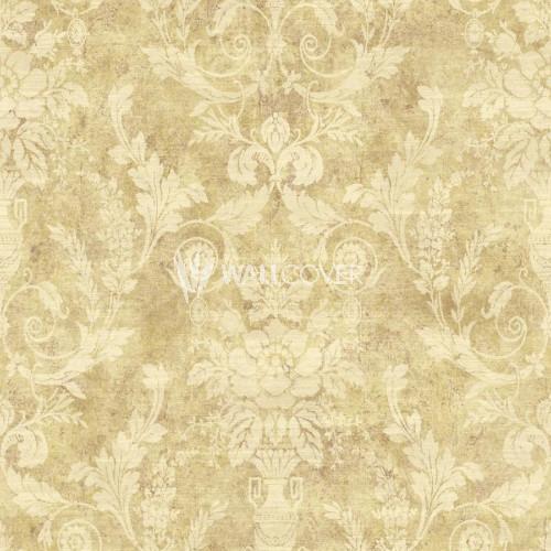 329086 Savannah Rasch-Textil