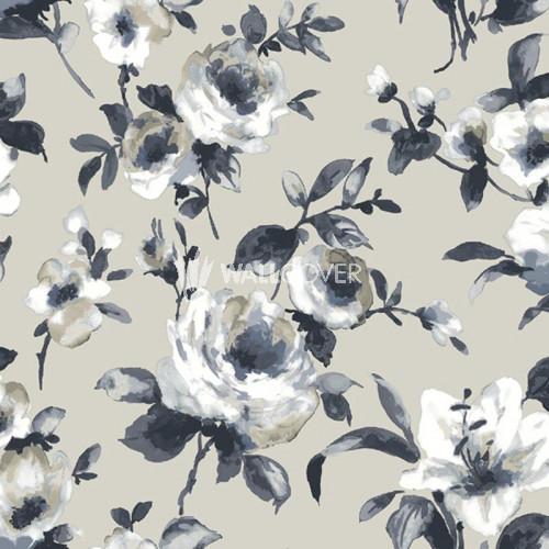 329208 Lipari Rasch-Textil