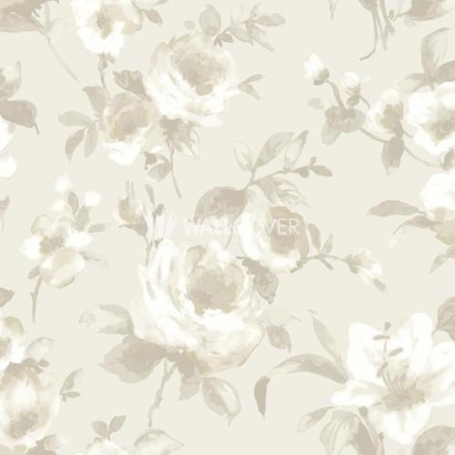 329222 Lipari Rasch-Textil