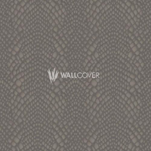 329284 Lipari Rasch-Textil