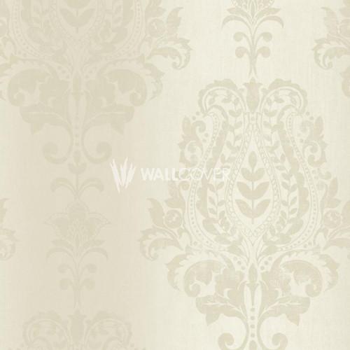 329376 Lipari Rasch-Textil