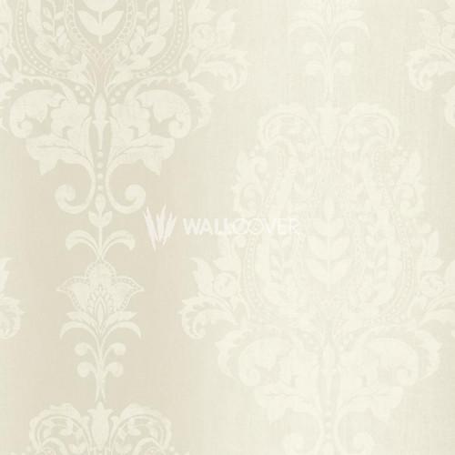 329383 Lipari Rasch-Textil