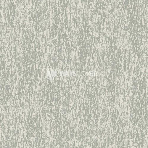 329451 Lipari Rasch-Textil