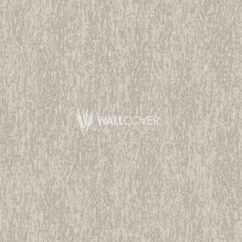 329482 Lipari Rasch-Textil