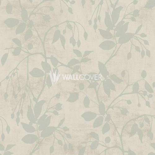 329574 Lipari Rasch-Textil