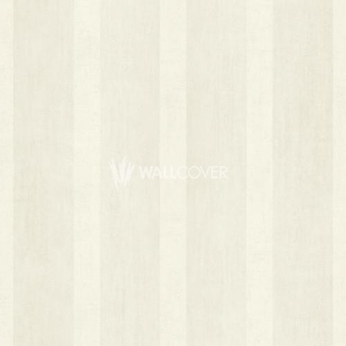 329635 Lipari Rasch-Textil