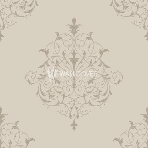 329703 Lipari Rasch-Textil