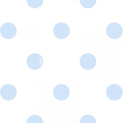 330174 Bimbaloo 2 Rasch-Textil