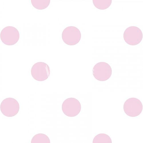 330181 Bimbaloo 2 Rasch-Textil