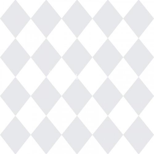 330228 Bimbaloo 2 Rasch-Textil