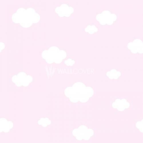 330242 Bimbaloo 2 Rasch-Textil