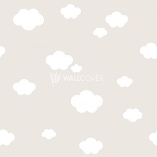 330266 Bimbaloo 2 Rasch-Textil