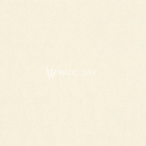 335401 AP Castello Architects-Paper