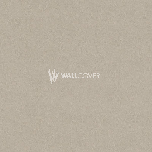 335402 AP Castello Architects-Paper