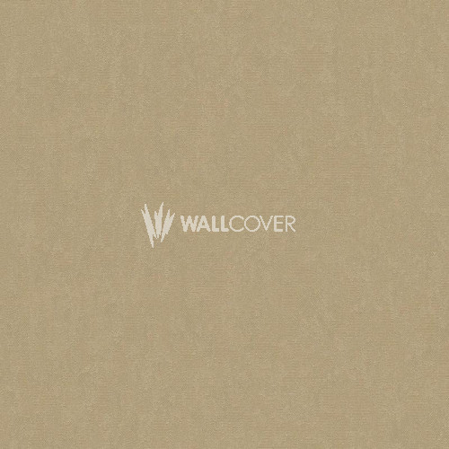 335403 AP Castello Architects-Paper