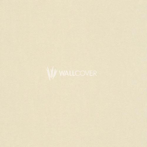 335405 AP Castello Architects-Paper