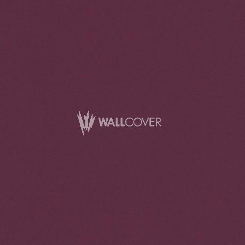 335407 AP Castello Architects-Paper