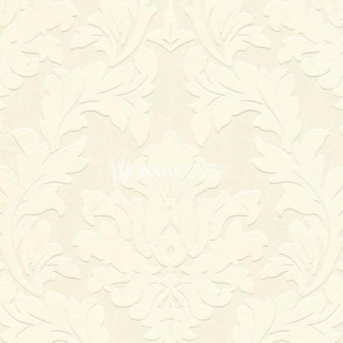 335801 AP Castello Architects-Paper
