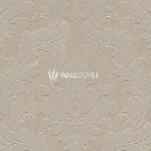 335803 AP Castello Architects-Paper