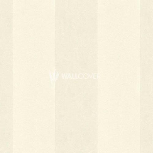 335811 AP Castello Architects-Paper