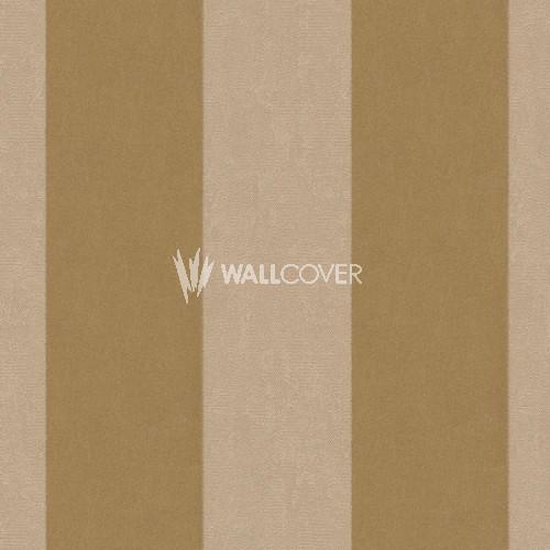 335812 AP Castello Architects-Paper
