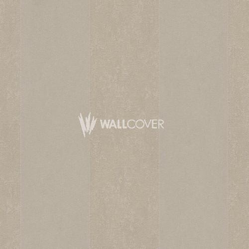 335813 AP Castello Architects-Paper