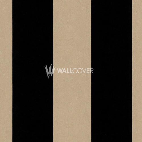 335814 AP Castello Architects-Paper