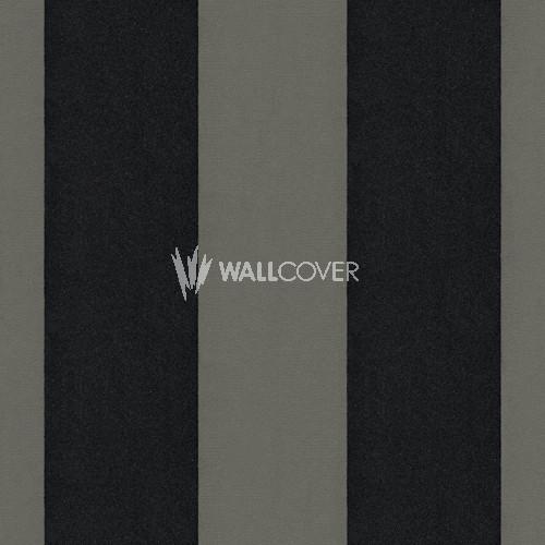 335815 AP Castello Architects-Paper