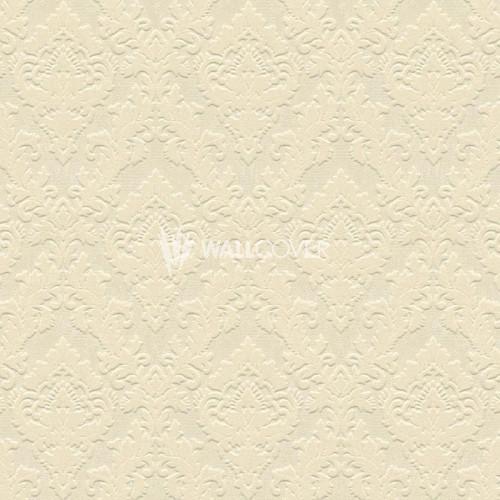 335821 AP Castello Architects-Paper