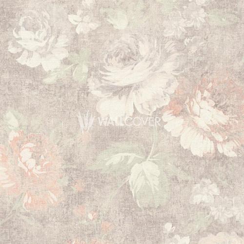 336042 Secret Garden AS-Creation