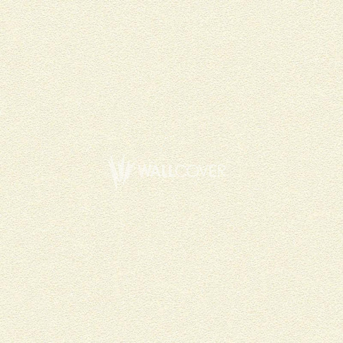 339203 Kind of White by Wolfgang Joop Architects-Paper
