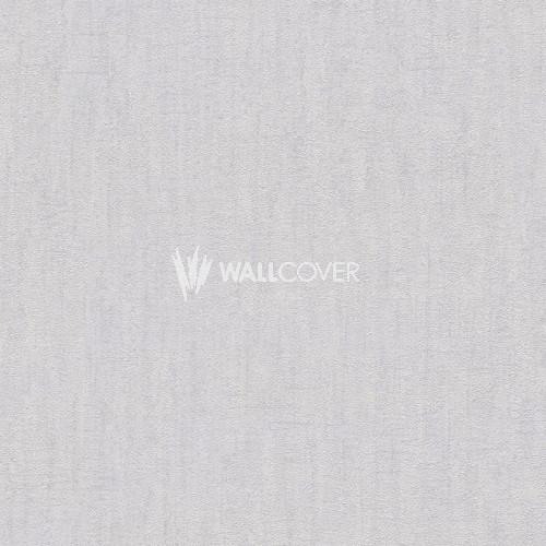 339842 Saffiano Private Walls