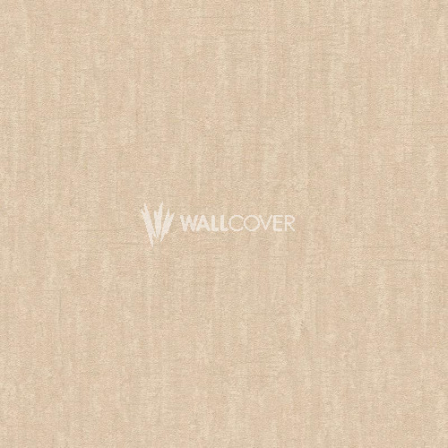 339844 Saffiano Private Walls