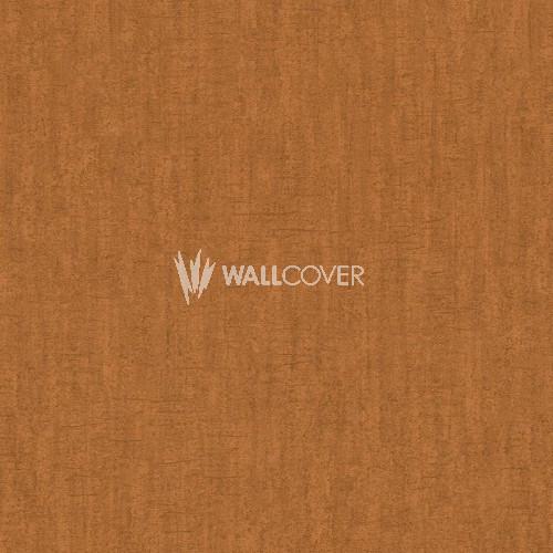 339848 Saffiano Private Walls