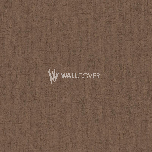 339849 Saffiano Private Walls