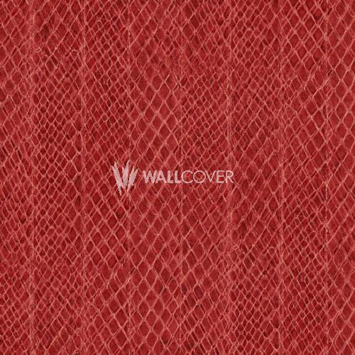 339873 Saffiano Private Walls