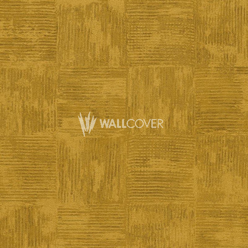 339894 Saffiano Private Walls