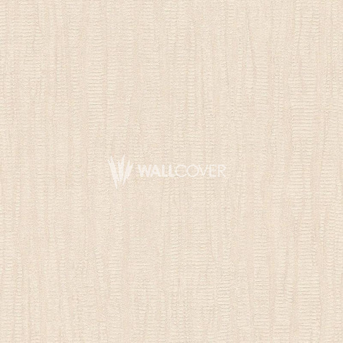 340612 Saffiano Private Walls