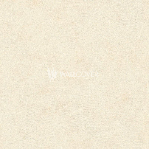 340792 Kind of White by Wolfgang Joop Architects-Paper